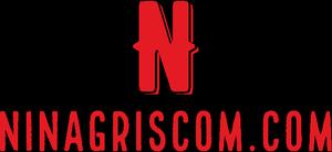 ninagriscom - memberikan informasi situs judi online ...